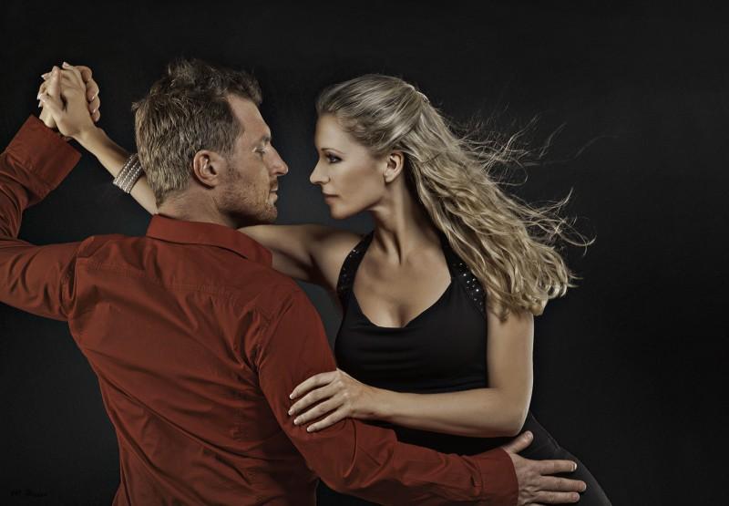 Magda i Jakub