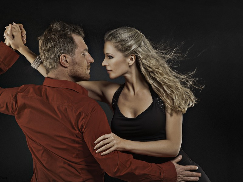 Magdalena i Jakub -- Sesja Tango ZM --  -- 20130225 - L - FA Series Lens - T1-160 sec at ƒ - 7,1 -- No 5672  B  ES