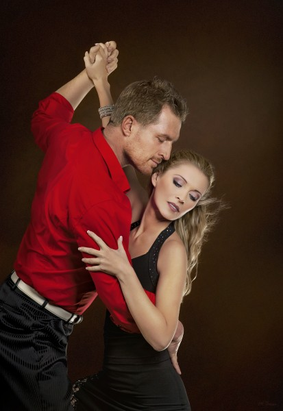 Magdalena i Jakub -- Sesja Tango ZM --  -- 20130224 - L - FA Series Lens - T1-160 sec at Ăĺ - 7,1 -- No 5616__Druk_v1