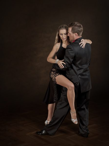 magdalena-i-jakub-sesja-tango-zm-20130225-l-fk-or-m-lens-t1-160-sec-no-5968__2e