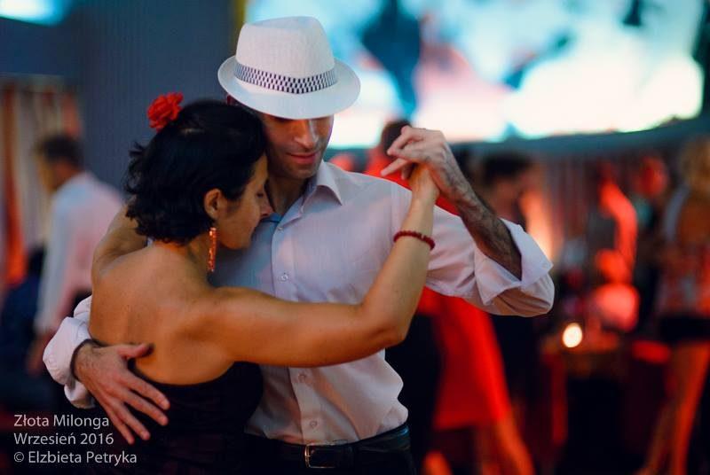 zlota-milonga-tango-argentynskie
