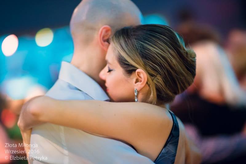 tango-dluga