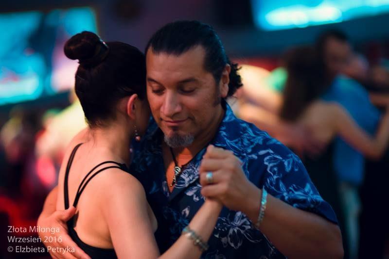 tango-argentynskie-marcelo-almiron-buenos-aires