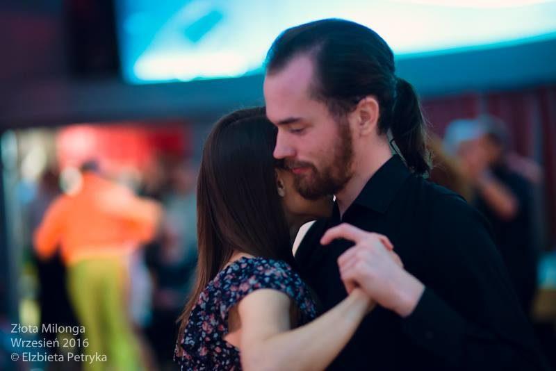 tango-warszawskie-milonga