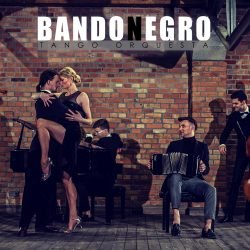 bandonegro promo s (2)