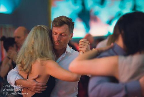 zlota-milonga-tango-nauczyciele