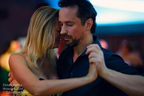 tango-w-warszawie-zlota-milonga